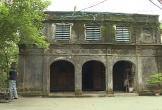 Những ngôi nhà cổ kêu cứu ở Đà Nẵng