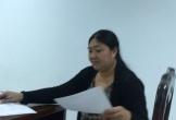 Chủ tiệm thuốc Tây ở Đà Nẵng lừa đảo hơn 9 tỷ đồng