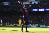 """Messi, C.Ronaldo và loạt sao bóng đá có nguy cơ bị """"cấm cửa"""" tại Anh"""