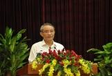 Đà Nẵng thi hành kỷ luật 110 đảng viên vi phạm