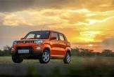Hé lộ mẫu ô tô của Suzuki chỉ hơn 120 triệu đồng được 10 nghìn người đặt mua