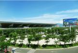 Cảng Hàng không quốc tế Đà Nẵng: Bước đi chiến lược trong thời kỳ hội nhập