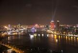 Đà Nẵng: Thủ phủ du lịch… đi ngủ sớm