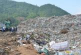 Đà Nẵng chuẩn bị đầu tư nhà máy xử lý rác tại bãi rác Khánh Sơn