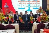 Tân Chủ nhiệm đoàn Luật sư TP.Đà Nẵng là ai?