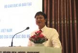 Phát biểu cuối cùng của Thứ trưởng Lê Hải An tại Đà Nẵng