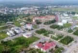 Đà Nẵng: Những dự án quy hoạch 'chơi'?