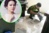 Danh tính hai kẻ trộm đột nhập nhà ca sĩ Nhật Kim Anh