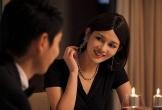 Nỗi đắng cay của sếp bà khi chồng giám đốc 'say tình' thư ký trẻ