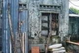 Những căn 'nhà ma' ở làng đại học quy hoạch treo 22 năm