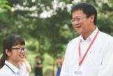 ĐH Mỏ - Địa chất tổ chức lễ tưởng nhớ Thứ trưởng Lê Hải An