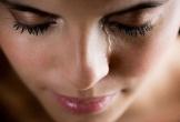 Bí mật của tấm ảnh người đẹp 'ngủ quên' hơn 10 năm trong ví chồng