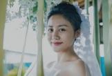 Văn Mai Hương hé lộ ảnh cưới giữa nghi vấn giấy kết hôn giả