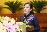 Kiến nghị làm rõ trách nhiệm của Bộ GD&ĐT trong việc xảy ra gian lận thi cử