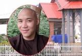 Truy tố gã thầy chùa bị tố đánh đập, ép bé trai xem phim đồi trụy