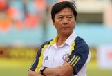 SHB Đà Nẵng thua trận, HLV Lê Huỳnh Đức đổ lỗi cho... thầy Park!