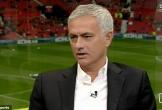 MU vất vả cầm hoà Liverpool, Mourinho phát ngôn đầy bí ẩn