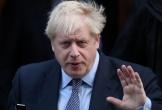 Bị ép viết thư yêu cầu hoãn Brexit, Thủ tướng Anh… không ký tên