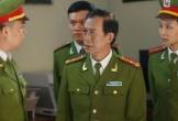 Diễn viên 'Cảnh sát hình sự' hội ngộ sau 20 năm và những điều chưa kể