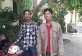 Đà Nẵng: Phúc thẩm vụ án có bị cáo tự tử để lại thư kêu oan
