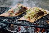 Việt Nam lọt tốp 5 về thức ăn đường phố ngon nhất thế giới