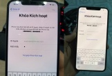 Người Việt bức xúc vì iPhone thành cục gạch, cần hóa đơn Apple để cứu