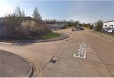 Nóng: Phát hiện 39 thi thể trong xe tải ở Anh
