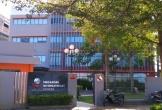 Trường liên cấp quốc tế Singapore nhận số học sinh quá quy định