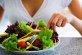 Những vấn đề sức khoẻ bạn gặp phải khi ăn chay thuần