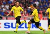 Quật ngã Thái Lan, Malaysia mang niềm vui cho tuyển Việt Nam