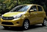 Giá đã rẻ chỉ 329 triệu đồng, chiếc ô tô này lại giảm 15 triệu đồng tại Việt Nam