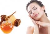 Tác dụng của mật ong để bảo vệ sức khỏe và chăm sóc sắc đẹp