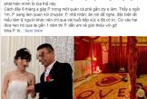 Chỉ vì một câu nói của mẹ chồng, đêm tân hôn cô dâu vội vàng