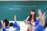 Hà Nội ra công văn hỏa tốc về xét tuyển đặc cách giáo viên hợp đồng
