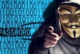Cảnh báo tội phạm mạng tấn công môi trường Internet vạn vật