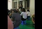 Cô giáo phát biểu kỳ thị cha mẹ đơn thân và gia đình nghèo ở Hà Nội lên tiếng: