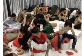 Đà Nẵng: Cuộc thác loạn của