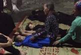 Bàng hoàng phát hiện 3 cha con tử vong trong tư thế treo cổ