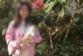 Uất ức vì bị cô giáo mắng xối xả giữa lớp, nữ sinh 12 tuổi gieo mình tự tử từ tầng 4