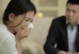 Bắt thóp những bà vợ có nguy cơ đổ vỡ hôn nhân hoặc bị chồng ngoại tình