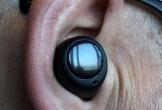 Điện thoại Android có thể bị hack thông qua tai nghe không dây