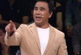 Quá khứ nghèo khó ít ai biết của MC Quyền Linh