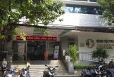 Vụ 2 sản phụ tử vong khi sinh mổ tại Đà Nẵng: Sở Y tế nói gì?