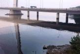 """Công bố nguyên nhân sông Hàn bị """"đầu độc"""""""