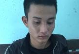 Đà Nẵng: Bắt giữ thanh niên chuyên cướp giật tài sản của du khách