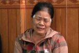 Người nhà thuyền viên Việt Nam mất tích tại Hàn Quốc: