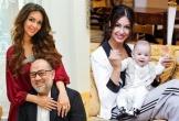 Cựu vương Malaysia đồng ý trả tiền tỷ để vĩnh viễn không gặp lại vợ con