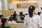 Lãnh đạo TP.Đà Nẵng yêu cầu khẩn trương kiểm tra, xử lý nghiêm vụ cùng ngày một sản phụ tử vong, một nguy kịch