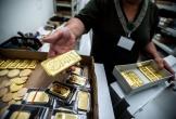 Giá vàng hôm nay 21/11: Bật tăng 100.000 đồng/lượng, nhà đầu tư khấp khởi mừng thầm