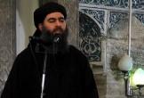 """Chị gái thủ lĩnh IS """"sa lưới"""" không lâu sau khi al-Baghdadi bị tiêu diệt"""